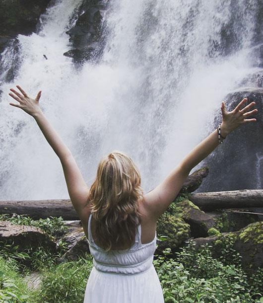 Blog Voyage Travel blogger blogueuse tourisme vacances travel planner organiser sur mesure europe asie etats unis canada france