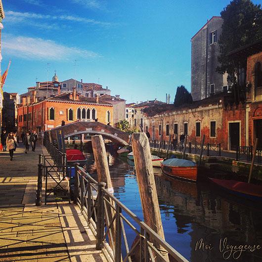 Venise Italie